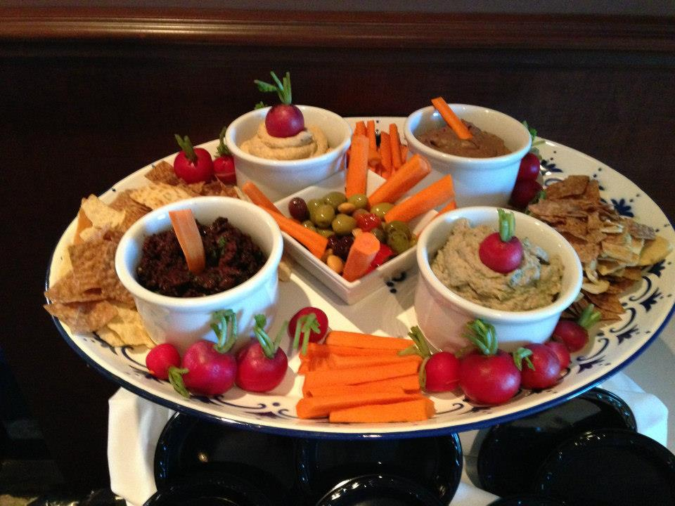 pupu platter middle eastern platter with drinks how to build a middle ...